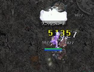 16_20080930072358.jpg