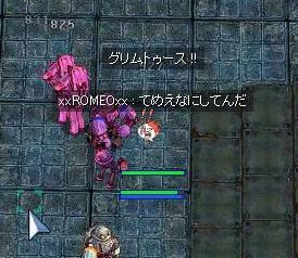 5_20080830164639.jpg