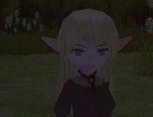 mabinogi_2009_06_04_005.jpg
