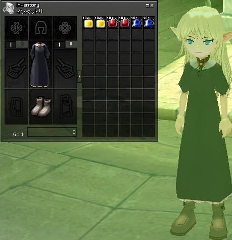 mabinogi_2009_06_04_013.jpg