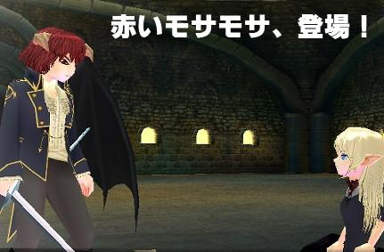 mabinogi_2009_06_04_033.jpg
