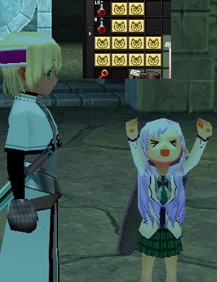 mabinogi_2009_06_20_058.jpg