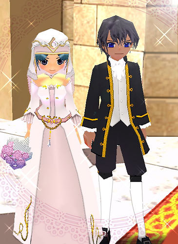 weddingdresskkou.jpg
