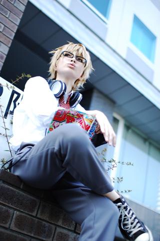 09_0607_bakuman_03.jpg