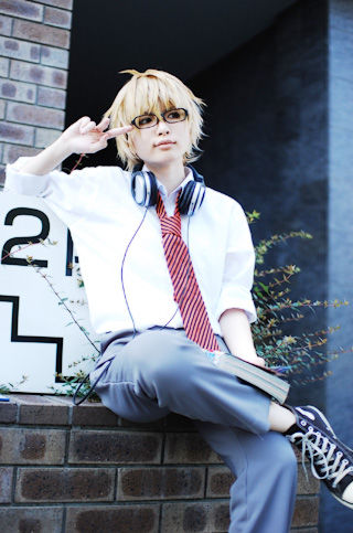 09_0607_bakuman_04.jpg