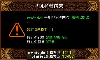 empty_doll