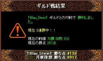 †Blau_Stein†