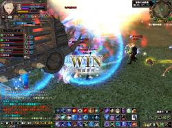 2008-09-05 22-01-54