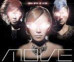 move_GRID.jpg
