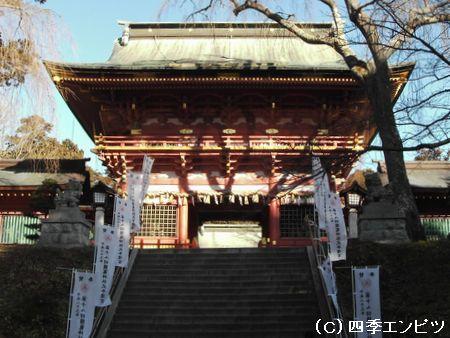 塩竈神社01