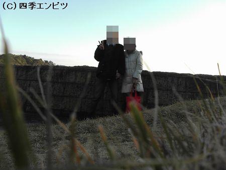 松島 ポートレート03