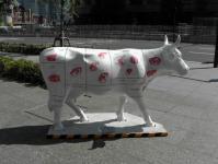 カウパレード2008-39