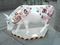 カウパレード2008-47