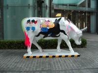 カウパレード2008-48
