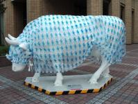 カウパレード2008-49