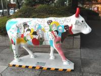 カウパレード2008-52