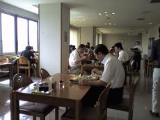 昭島市役所(2008.08.27)7