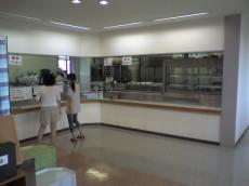 昭島市役所(2008.08.27)10