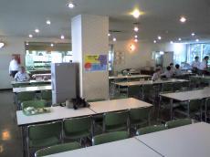 藤沢市役所(2008.08.29)5