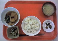 町田市役所(2008.10.3)3