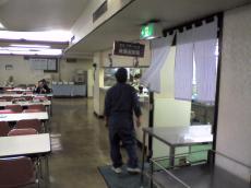 町田市役所(2008.10.3)4