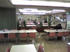 町田市役所(2008.10.3)5