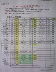 町田市役所(2008.10.3)7