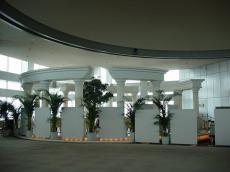 東京都庁 (10)