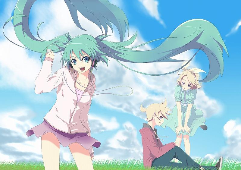 風が気持ちいいね_koheiyokoe_200907111448