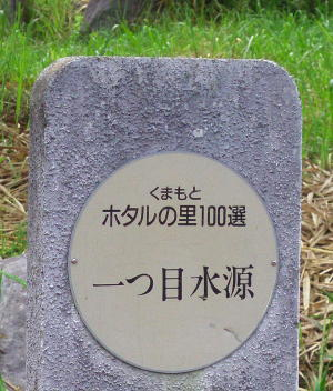 10081992023.jpg