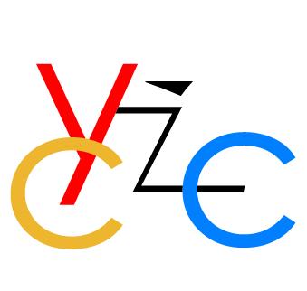 yccロゴ