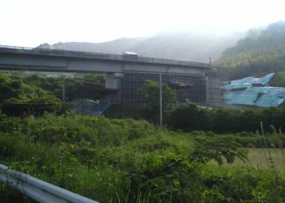 200905241.jpg