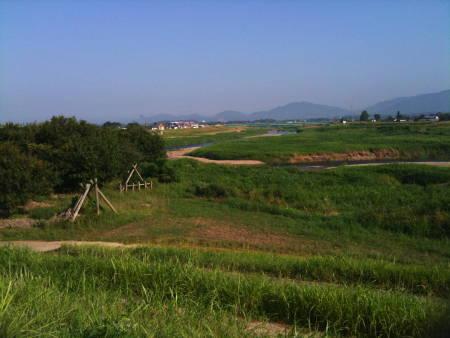 20090907kikutigawa.jpg