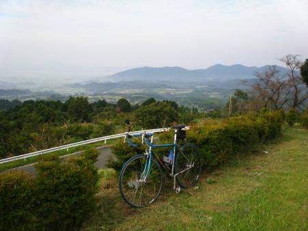 20090914kumabe1.jpg