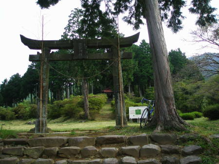20090914kumabe2.jpg