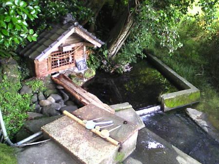 souzugawa2.jpg