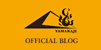 yamakajipress