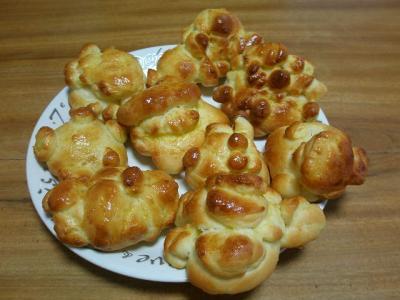 homemadebread3