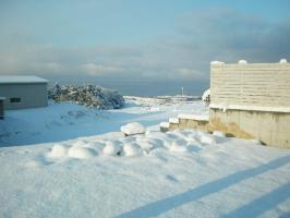 snow_snow_snow
