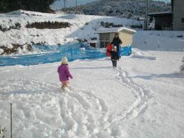 snowday_3