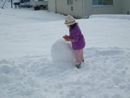 snowday_5