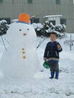 snowday_6