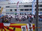 2009全日本ロードレース第3戦INオートポリス007_convert_20090525155730