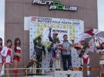 2009全日本ロードレース第3戦INオートポリス010_convert_20090525162602