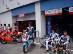 2009全日本ロードレース第3戦INオートポリス011_convert_20090525164848