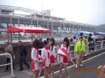 2009全日本ロードレース第3戦INオートポリス012_convert_20090525165129