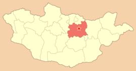 270px-Map_mn_tuv_aimag.png