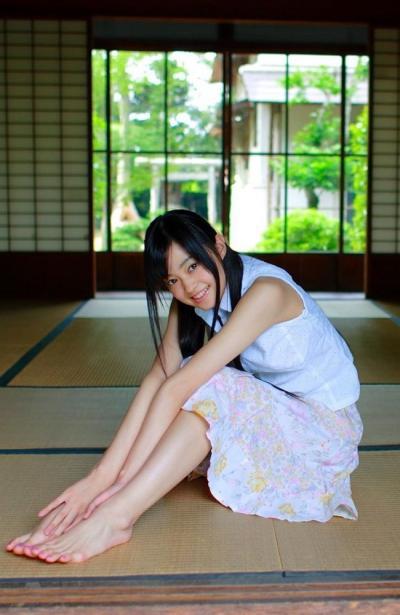 kobayashiryouko061_convert_20090308063115.jpg