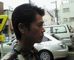 200609161637000.jpg