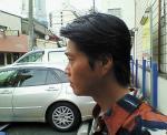 200609161637001.jpg